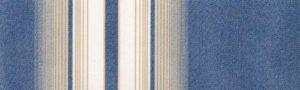 7130_Venezia_Blue-166-800-600-80