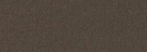 7559_taupe-140-800-600-80