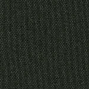 Addalong_Platinum_Black-635-800-600-80
