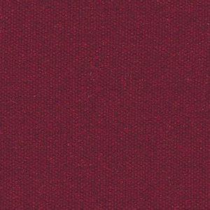 Addalong_Platinum_Burgundy-636-800-600-80