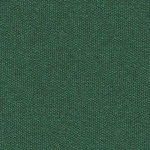 Addalong_Platinum_Green-638-800-600-80