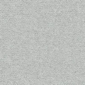 Addalong_Platinum_Light_Grey-639-800-600-80