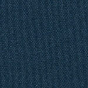 Addalong_Platinum_Navy-640-800-600-80