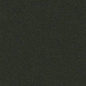 Addalong_Platinum_Plus_Black-642-800-600-80