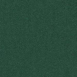 Addalong_Platinum_Plus_Green-643-800-600-80