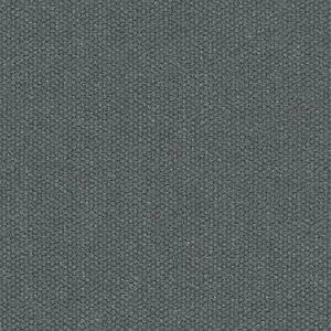 Addalong_Platinum_Plus_Grey-644-800-600-80