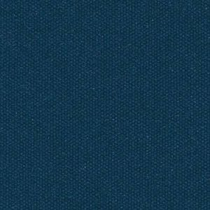 Addalong_Platinum_Plus_Navy-646-800-600-80