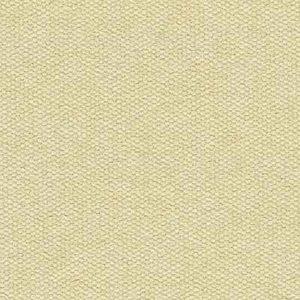 Addalong_Platinum_Plus_Sandstone-647-800-600-80