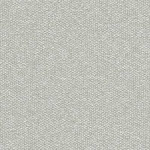 Addalong_Platinum_Plus_Silver-648-800-600-80
