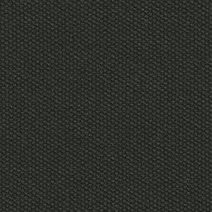 Addalong_Tradional_Black-650-800-600-80