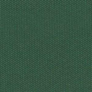 Addalong_Tradional_Brunswick_Green-651-800-600-80