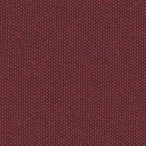 Addalong_Tradional_Burgundy-652-800-600-80