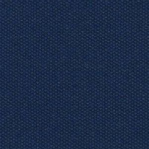 Addalong_Tradional_Captain_Navy-653-800-600-80