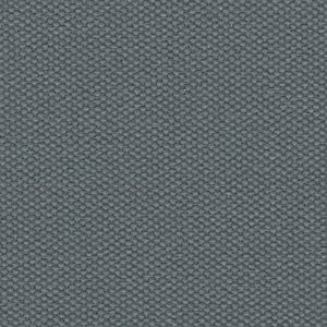 Addalong_Tradional_Grey-654-800-600-80