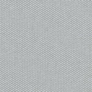 Addalong_Tradional_Light_Grey-655-800-600-80