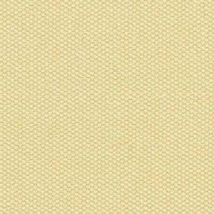 Addalong_Tradional_Sandstone-660-800-600-80