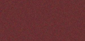 Canvas,+Burgundy