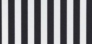 Canvas,+Domino