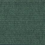 Commercial_95_Swatch_-_Brunswick_Green_200_200_s_c1