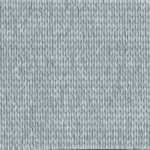 Commercial_95_Swatch_-_Steel_Grey_200_200_s_c1