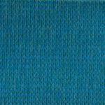 Commercial_95_Swatch_-_Turquoise_200_200_s_c1