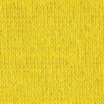 Commercial_95_Swatch_-_Yellow_200_200_s_c1