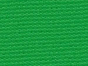 Lisos_2025_Confeti-251-800-600-80