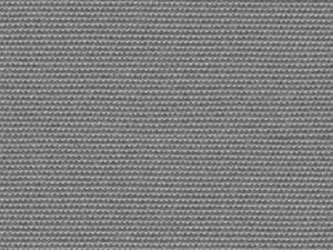 Lisos_2102_GRIS-257-800-600-80