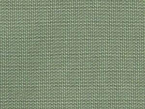 Lisos_3000_Eucalyptus-282-800-600-80