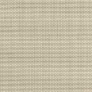 Paperbark-1