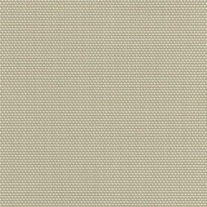 Paperbark-99