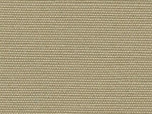 Sea_Star_8639_BEIGE-317-800-600-80