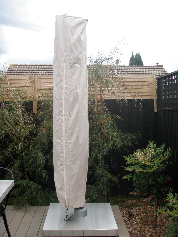 Umbrellas 7
