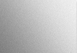 Silver_018-631-800-600-80
