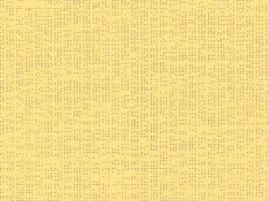 Soltis_92_2013_CHICK-778-800-600-80