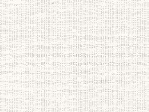 Soltis_92_2044_WHITE-781-800-600-80