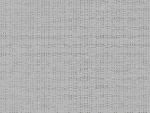 Soltis_92_2048_ALU_ALU-785-800-600-80