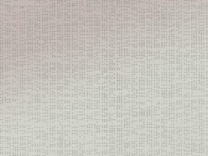 Soltis_92_2065_INTERFERENTIAL_GREY-788-800-600-80