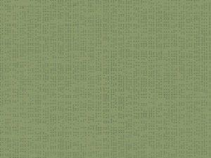 Soltis_92_2158_MOSS_GREEN-797-800-600-80