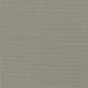 Taupe-1