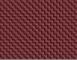 chinaberry-77x60