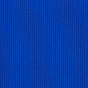 comshade-xtra_aquamarine-600px