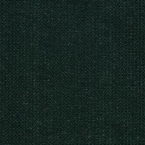 comshade-xtra_dark-green-600px