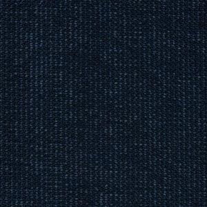 comshade-xtra_navy-blue-600px