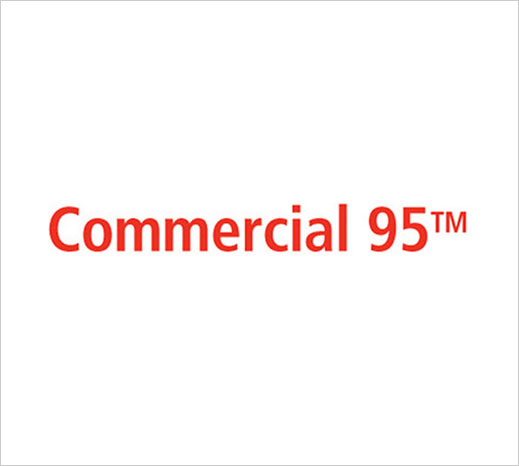 Commercial 95