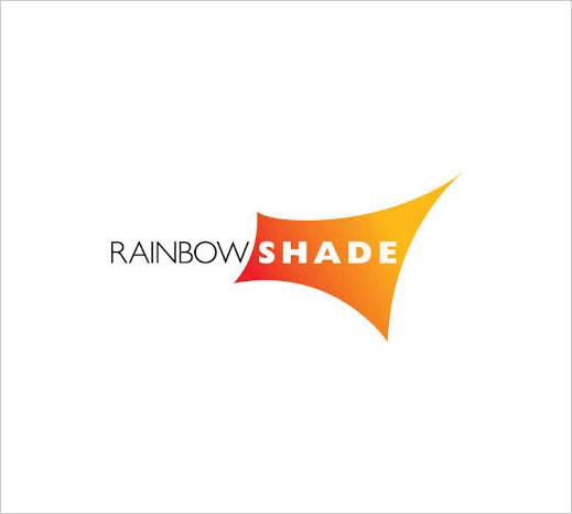 Rainbowshade