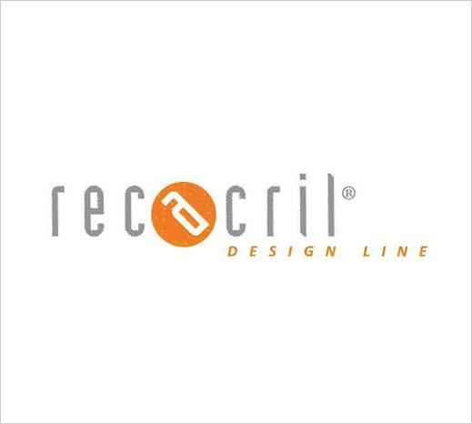 Recacril