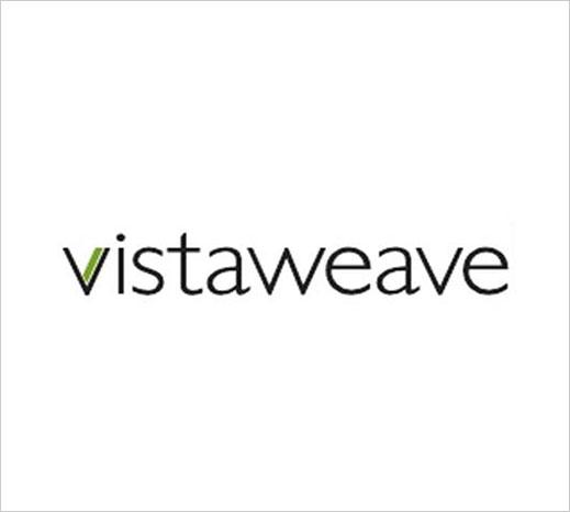 VISTAWEAVE