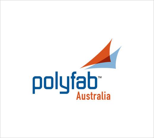 Polyfab Comshade